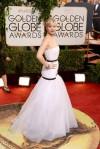 Jennifer+Lawrence+71st+Annual+Golden+Globe+_XqUmJubZmil