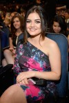 Lucy+Hale+Backstage+Audience+People+Choice+Ns-HeT-szLPl