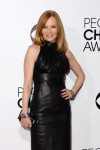 Marg+Helgenberger+Arrivals+People+Choice+Awards+lTh-D3DqpqIl