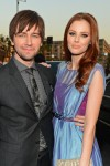 Torrance+Coombs+Arrivals+People+Choice+Awards+8cAVOXkEN8Fl